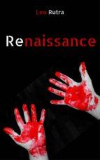 Renaissance (ebook)