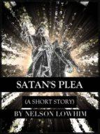 Satan's Plea (ebook)