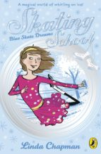 Skating School: Blue Skate Dreams (ebook)