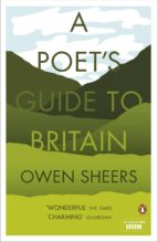 A Poet's Guide to Britain (ebook)