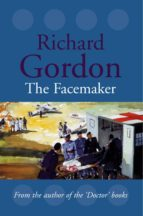 The Facemaker (ebook)