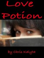 Love Potion (ebook)