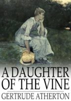 A Daughter of the Vine (ebook)