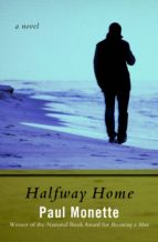 Halfway Home (ebook)