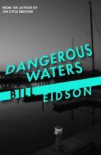 Dangerous Waters (ebook)