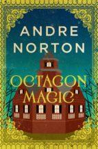 Octagon Magic (ebook)