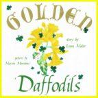 Golden Daffodils (ebook)