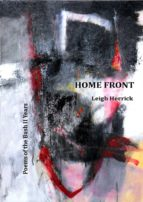 Home Front (ebook)
