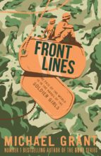 Front Lines (ebook)
