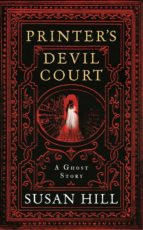 Printer's Devil Court (ebook)