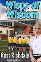 Wisps of Wisdom (ebook)