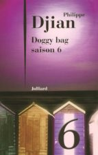 Doggy bag - Saison 6 (ebook)