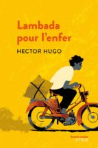Lambada pour l'enfer (ebook)