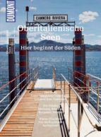 DuMont Bildatlas Oberitalienische Seen (ebook)