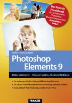 Photoshop Elements 9 (ebook)