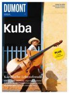 DuMont Bildatlas Kuba (ebook)