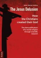 The Jesus Delusion (ebook)