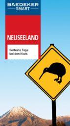 Baedeker SMART Reiseführer Neuseeland (ebook)