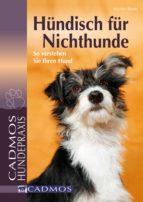 Hündisch für Nichthunde (ebook)