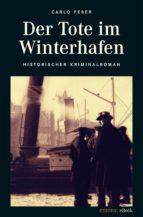 Der Tote im Winterhafen (ebook)