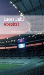 Abseits! (ebook)