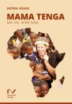Mama Tenga (ebook)