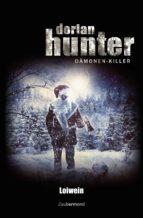 Dorian Hunter - Loiwein (ebook)