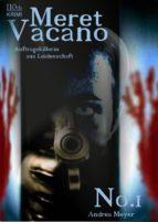 Meret Vacano #1 (ebook)