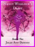 Nancy Werlock's Diary: Season Two (ebook)