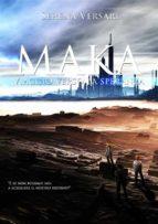 Maka - Viaggio verso la Speranza (ebook)