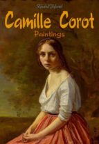 Camille Corot: Paintings (ebook)
