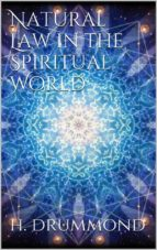 Natural Law in the Spiritual World (ebook)
