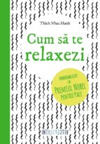 Cum să te relaxezi (ebook)