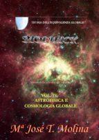Astrofisica e Cosmologia Globale (ebook)