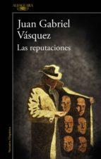 Las reputaciones (ebook)