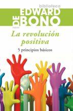 La revolución positiva (ebook)