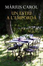 Un estiu a l'Empordà (ebook)