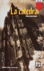 La catedral (eBook-ePub) (ebook)