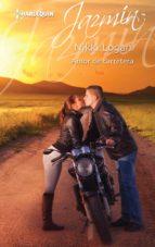 Amor de carretera (ebook)