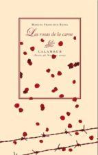Las rosas de la carne (ebook)
