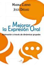 MEJORAR LA EXPRESIÓN ORAL (ebook)