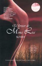 El florecer de Mona Lisa (ebook)