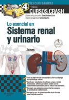Lo esencial en Sistema renal y urinario + Studentconsult en español (ebook)