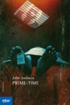 Prime-time (ebook)