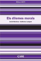 Els dilemes morals (ebook)