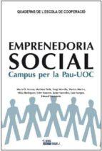 Emprenedoria Social (ebook)