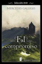 El compromiso (Selección RNR) (ebook)