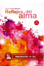 Reflejos del alma (ebook)