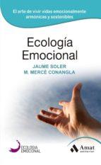 Ecología Emocional (ebook)