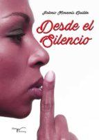 Desde el silencio (ebook)